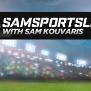 Jacksonville Sports News, Sam Kouvaris - SamSportsline.com
