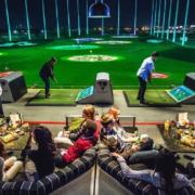 Can Fun Save Golf