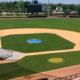 Jacksonville Suns Bragan Field