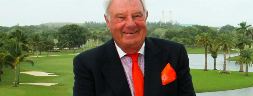 Butch Buchholz