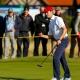 Amateur Golf Jacksonville